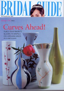 Bridal Guide Nov-Dec 03 L