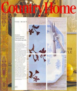 Country-Home-Nov-04