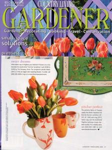 Country-Living-Gardener