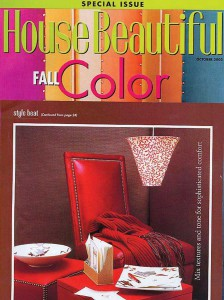 House-Beatiful-October-2003