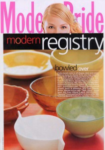 Modern-Bride-Dec-Jan-2003