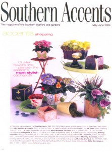 Southern-Accents-May-04