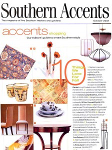 Southern-Accents-Sept-Oct-2
