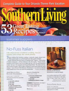 Southern-Living-July-2002